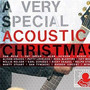 Earl Scruggs – A Very Special Acoustic Christmas