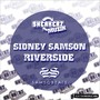 Sidney Samson – Riverside