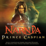 Harry Gregson-Williams – The Chronicles Of Narnia- Pri