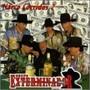 GRUPO EXTERMINADOR – Narco Corridos, Vol. 2