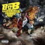 B.o.B. – The Adventures Of Bobby Ray