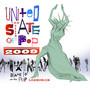 DJ Earworm – United State of Pop 2009
