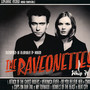 The Raveonettes – Whip It On