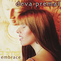 Deva Premal &ndash; Embrace