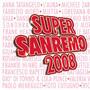 Loredana Bertè – Super Sanremo 2008