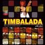 timbalada – Ao vivo