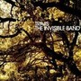 Travis &ndash; Invisible Band