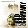 Mikael Karlsson – Battlefield Bad Company