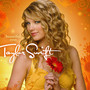 Taylor Swift &ndash; Beautiful Eyes