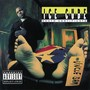 Ice Cube &ndash; Death Certificate