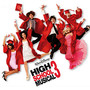 Zac Efron – High School Musical 3