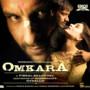 Sukhwinder Singh – Omkara