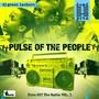 Dead Prez – Pulse Of The People