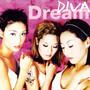 Diva – Dream