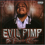 Evil Pimp – Da Exorcist Returns