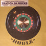Thomas Bangalter &ndash; Trax On Da Rocks
