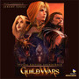 Jeremy Soule – Guild Wars