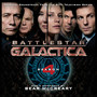 Bear McCreary Battlestar Galactica: Season 4