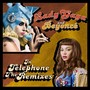 Lady Gaga Feat. Beyonce – Telephone
