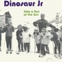 Dinosaur Jr – Take A Run At The Sun