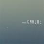 c.n.blue – VOICE