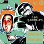 Los Gandules – sillonbol heroes