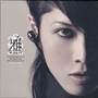 Miyavi – Victory Road To The King Of Neo Visual Rock -Singles-