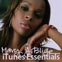Mary J. Blige – Mary J. Blige