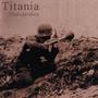 Titania – Slutstriden