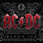 AC/DC &ndash; Black Ice