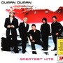 Duran Duran – Greatest Hits