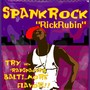 Spank Rock – Spank Rock