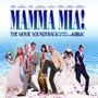 Mamma Mia – mamma mia
