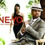 Ne-Yo – Miss Independent