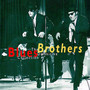 The Blues Brothers – The Definitive Collection