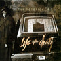 The Notorious B.I.G. – Life After Death Disc 2