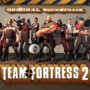 Team Fortress 2 – Team Fortress 2