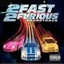 Ludacris – 2 Fast 2 Furious