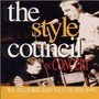 The Style Council – Live