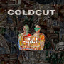 Coldcut &ndash; Sound Mirrors