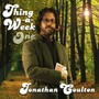 Jonathan Coulton – Thing a Week 1