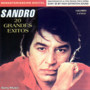 Sandro – 20 GRANDES EXITOS