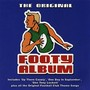 The Original Footy Album