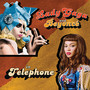 Lady Gaga &ndash; Telephone