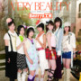 Berryz工房 – VERY BEAUTY