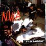 N.W.A. – Niggaz4Life