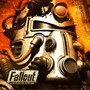 Mark Morgan Fallout 1