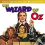 Judy Garland – Wizard of Oz