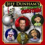 Jeff Dunham – Don't Come Home For Christmas