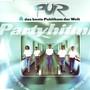 PUR – Partyhitmix